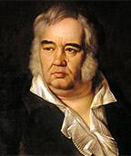 Баснописец Иван Андреевич Крылов