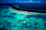barrier_reef_1.jpg