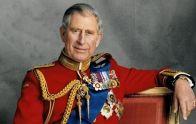 принц Чарльз