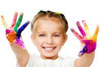 Влияние цвета на школьников