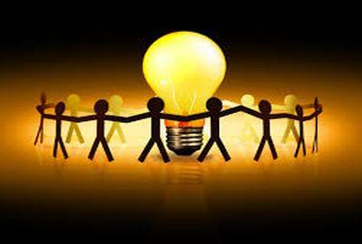 экономиия электричества
