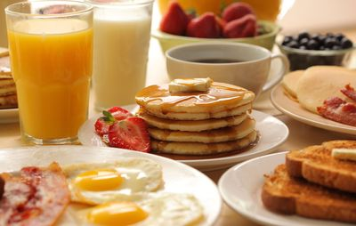 eng_rus_breakfast_1.jpg