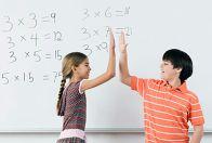 Математика в жизни