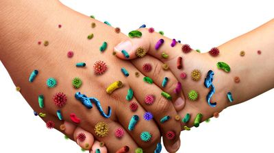 mikrob_drug_vrag_1.jpg