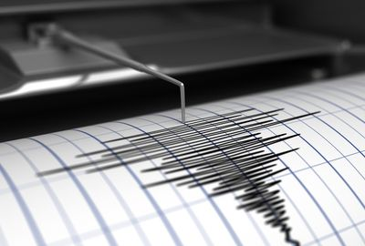 seismograf_10.jpg