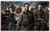 Кинематограф, посвященный Сталинградской битве