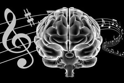 влияние музыки на здоровье человека