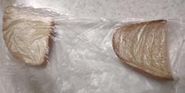 хлеб 8