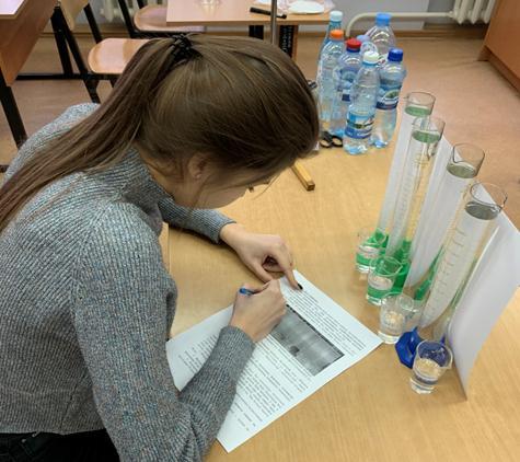 питьевая вода 12