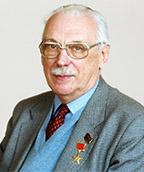 Сергей Владимирович Михалков - баснописец