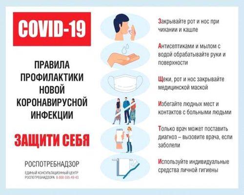 коронавирус 12