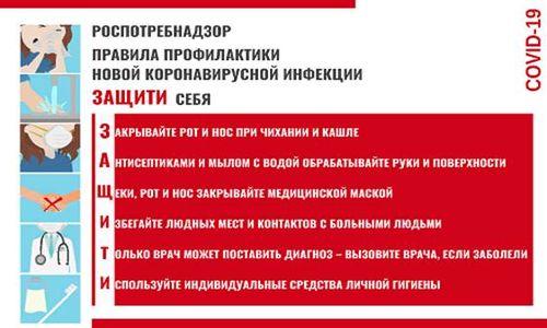 ковид 4