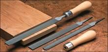 деревянная шкатулка 6