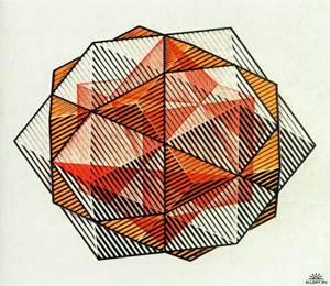 геометрия 5
