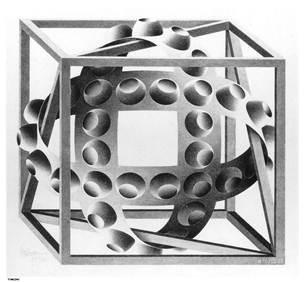 геометрия 11