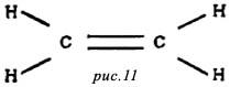 Молекулярный граф