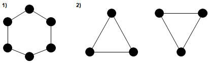 Задача 4 на графы