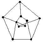 Задача 9 на графы