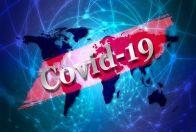 коронавирус 2019