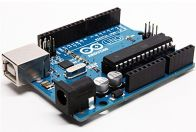 Плата Arduino
