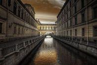 арочные мосты