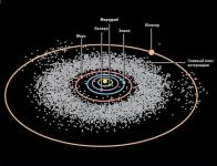 asteroid_belt_1.jpg