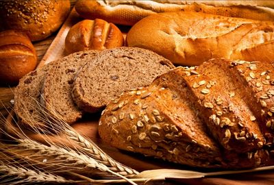 bread_at_home_1.jpg