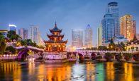 интересный факты о китае