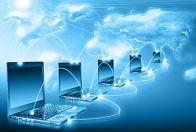 компьютерные технологии в профкссии