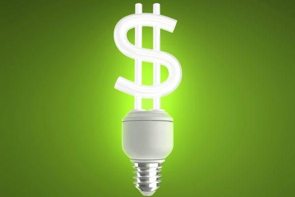 экономия энергии