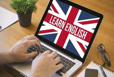 английский и компьютер