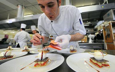 french_cuisine_1.jpg