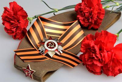georg_lenta_1.jpg