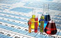 особенности химических элементов