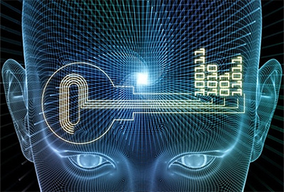 Криптографическая система Инкогнито