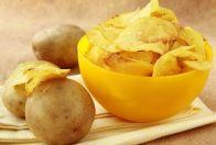 kartofelnye-chipsy.jpg