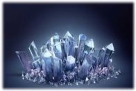выращивание кристаллов