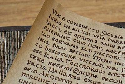 живые и мертвые языки
