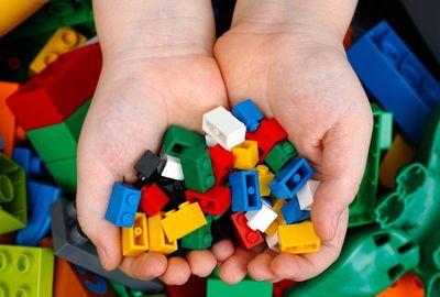 lego-handful.jpg