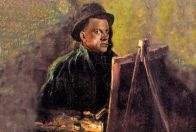 литература и живопись