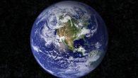 planeta_zemlya_1.jpg