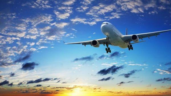 как купить авиабилет