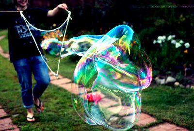 soap_bubble_1.jpg