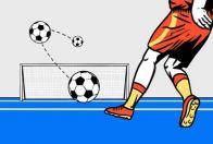 математика и спорт