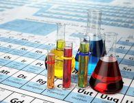 Группа химических элементов