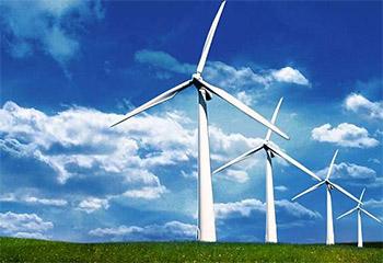 Измерение скорости ветра с помощью самодельного устройства