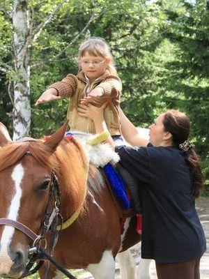 кони 3