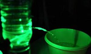 лазер 3