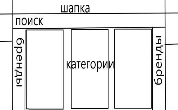 интернет-магазин 7