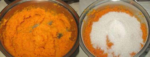 Изготовление мармелада в домашних условиях